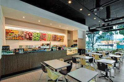 Cafe-Starhub-Green